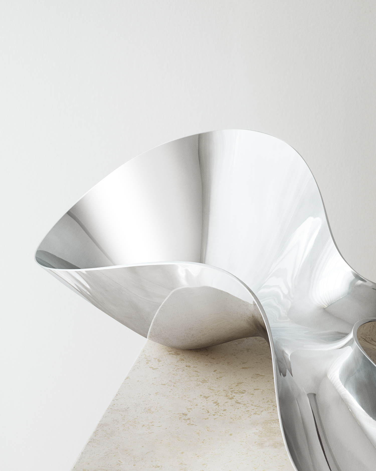 GEORG JENSEN HOME