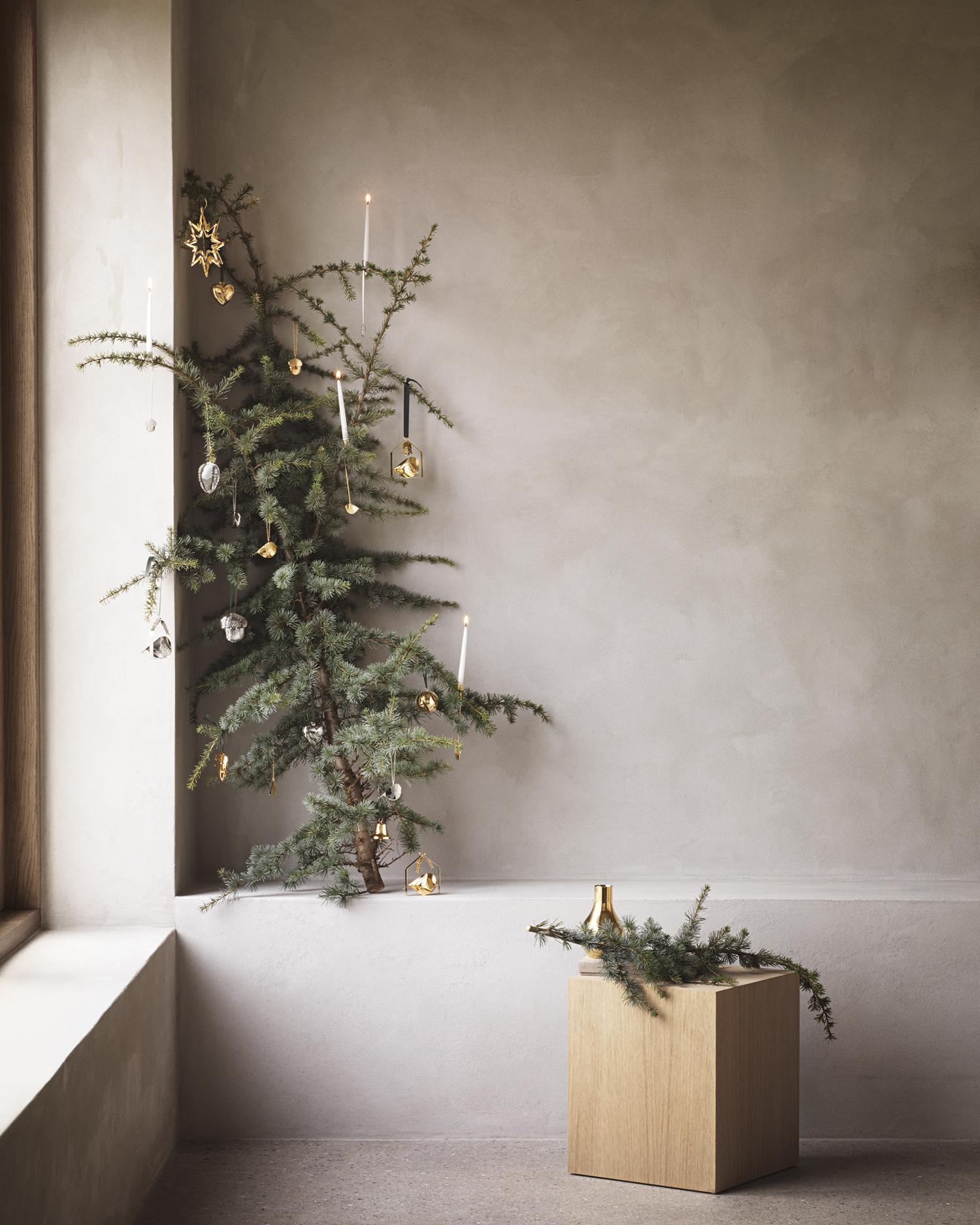 GJ_Christmas_AW18_03-copy